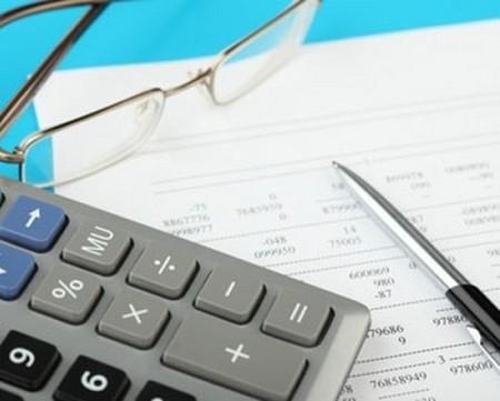 Как определить код тарифа в РСВ-1 в 2019 году: статус плательщика УСН, как определить