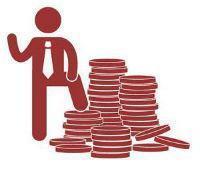Признаки банкротства юридического лица: понятие несостоятельности, критерии, сумма задолженности для признания неплатежеспособности юрлица, основания, признаки преднамеренного или фиктивного банкротства, стадии и процедуры признания несостоятельности кредитных организаций и застройщиков в 2019 году