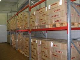Договор ответственного хранения товара и имущества: скачать образец, ГК РФ, существенные условия и общие понятия, содержание, предмет договора и ответственность