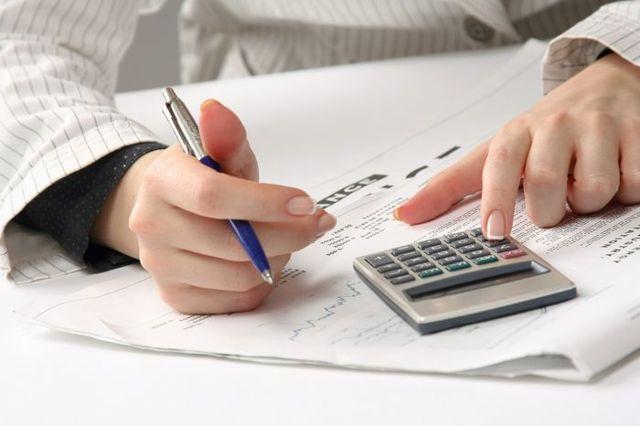 Налоговая база по НДС: определение и момент определения налоговой базы, уменьшение налоговой базы, специальный режим, пример расчёта