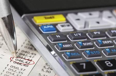 Упрощенная бухгалтерская отчетность: кто сдает, для малых предприятий, особенности сдачи баланса