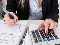Уплата НДФЛ: какие изменения в 2019-2020 годах для налоговых агентов и частных лиц
