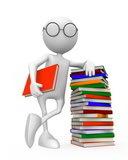 Свидетельство ЕГРПО и информационное письмо Госкомстата об учете: что такое и где получить, официальный сайт, расшифровка выписки, образец