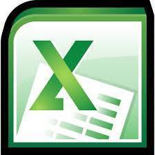 Программа складского учета: бесплатно, обзор, excel, как вести