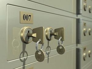 Закрытие расчетного счета при ликвидации ООО: когда и как это сделать, необходимые документы