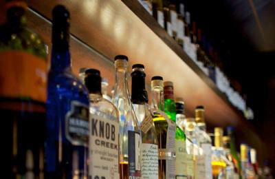 Сколько стоит и как получить лицензию на алкоголь в 2019-2020 годах