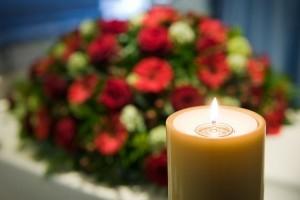 Бизнес план похоронного бизнеса: агенства и бюро