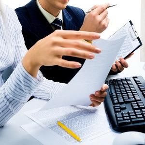 Виды налоговых вычетов по подоходному налогу: стандартный, социальный, имущественный, профессиональный.