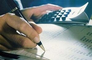 Лимит кассы на 2019 год: образец приказа с приложением отчета, порядок установления предприятию, скачать образец, по какому принципу рассчитывается
