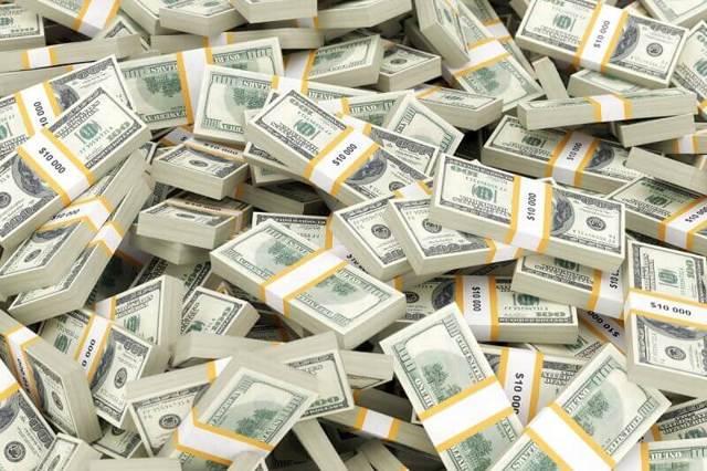 Стоимость франшизы kfc в России и как ее получить