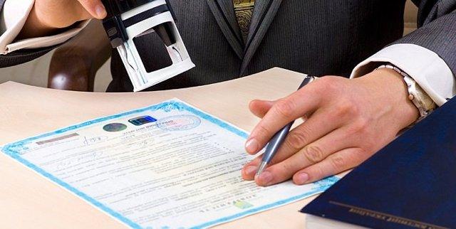 Стоимость регистрации ООО в 2019-2020 годах: примерные цены, необходимые расходы, возможность бесплатной регистрации