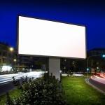 Налог на рекламу: законодательная база, альтернативы, экономический смысл, отмена налога и зарубежный налог на рекламу