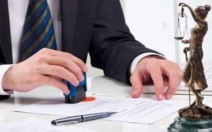 Реорганизация Юридических лиц: закон, цель, формы и причины
