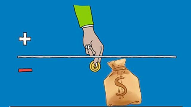 Овердрафт: что это такое простыми словами для юридических и физических лиц, ИП, оформление договора, неразрешенный и другие виды, грейс-период, списание просроченной задолженности, что такое лимит овердрафта, порядок оплаты, как подключить и отключить, начисление процентов, овердрафт в банке для бизнеса, бухгалтерский и налоговый учет, проблемы и перспективы развития