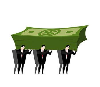 Уставный капитал ООО: увеличение и уменьшение в 2019-2020 годах, пошаговая инструкция, образцы протоколов, решений, формы Р13001
