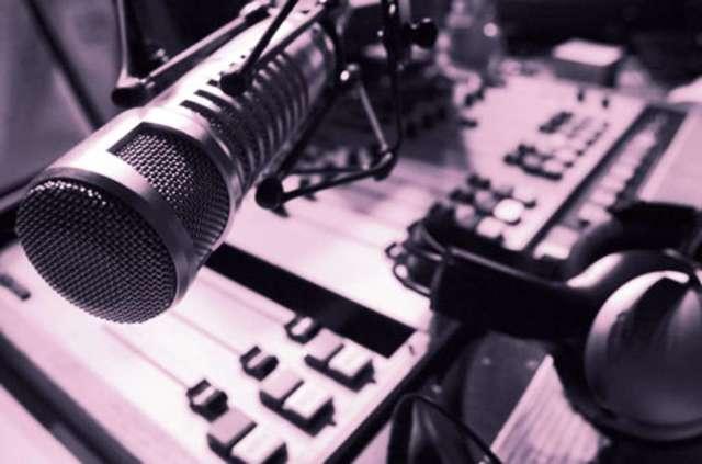 Реклама на радио: цена, преимущества и недостатки, эффективность