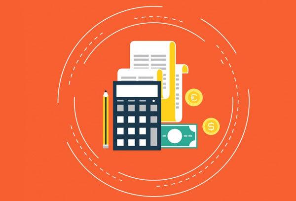 Учетная политика на 2019 год: образец, скачать бесплатно шаблон, примеры для предприятия и некоммерческой организации