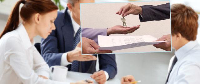Договор субаренды нежилого помещения: образец 2019 года между юридическими лицами, ИП, физическими лицами, для офиса, скачать бесплатно