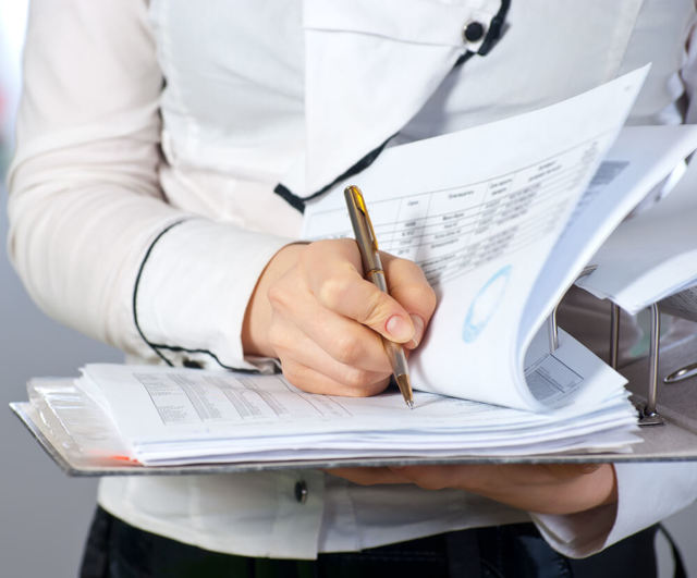 Процедура наблюдения при банкротстве юридического лица: комплексное сопровождение, пошаговая инструкция на 2019 год, несостоятельность ООО, как происходит упрощенная процедура банкротства и сколько времени длится, порядок признания, оформление заявления в арбитражный суд