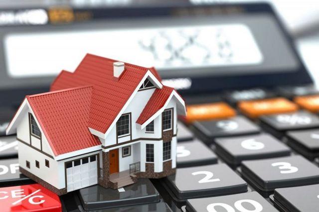 Как рассчитать земельный налог на участок в 2019-2020 годах