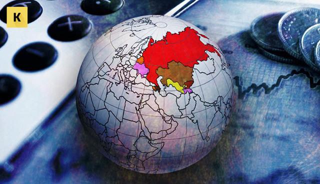 Перечень свободных экономических зон в России на 2020 год: виды, роль в мировой экономике, определение и преимущества, минусы