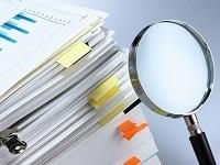 Как открыть ИП самостоятельно: пошаговая инструкция, как зарегистрировать индивидуального предпринимателя в 2019 году, регистрация своего ИП без оформления работников, открытие ИП на патенте