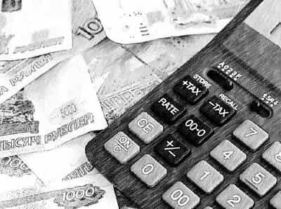 Какие выплаты положены при увольнении по собственному желанию, их сроки, расчеты