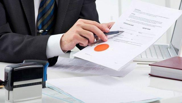 Ликвидации ООО с долгами: учредителю, с кредиторской задолженностью, перед поставщиками, пошаговая инструкция, цена