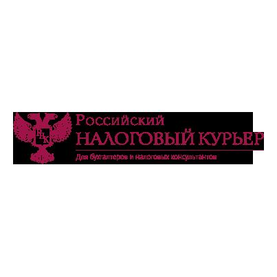 Регистрация обособленного подразделения в 2018 году: пошаговая инструкция, документы (приказ, уведомление) на открытие