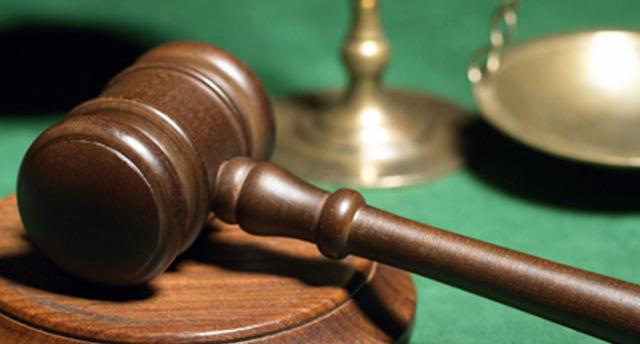Субсидиарная ответственность при банкротстве юридического лица: директора, учредителя, когда она наступает