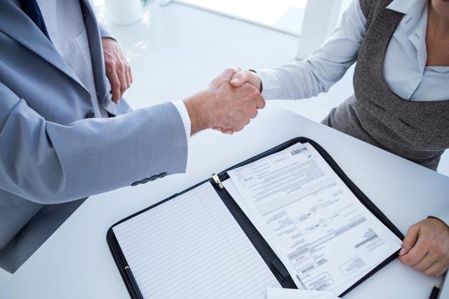 Соглашение о взаимозачете между организациями: образец, как прописать в договоре, тройственное соглашение