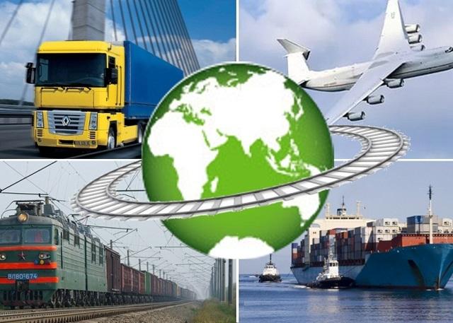 Договор на перевозку грузов автомобильным транспортом: образец 2019-2020 годов, международная перевозка и ИП