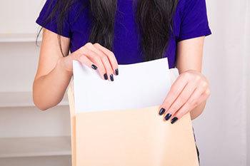 Пакет документов для регистрации ООО в 2019-2020 годах и особенности их подготовки: новые формы РФ, как подготовить онлайн и бесплатно, скачать образец