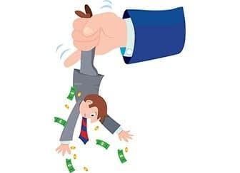 Отложенные налоговые обязательства: что это такое в балансе, отличия от постоянного, в состав чего входят, порядок изменения, какой бухгалтерской записью отражается по счету 77, признание и расчет