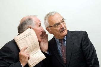 Ответственность за разглашение коммерческой тайны согласно УК РФ и других кодексов: штрафы и судебная практика