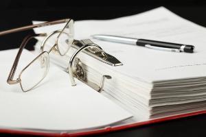 Взаимозачеты между юридическими лицами в 2019 году: особенности зачета однородных требований, пример проводок