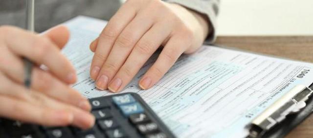 Виды налогов и сборов в РФ с примерами: классификация налоговой системы РФ