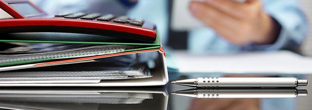 Виды налоговых проверок, порядок реализации камерального и выездного контроля налоговой инспекции