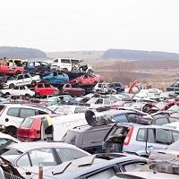 Утилизационный сбор на спецтехнику в 2019-2020 годах: самоходные машины, трактора, погрузчики, сельхозтехника,