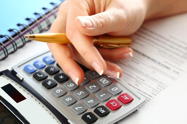 Налоговый резидент РФ: это физическое лицо или юридическое, подтверждение статуса, валютный резидент