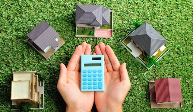 Налог с продажи земельного участка: для физических и юридических лиц, как платится