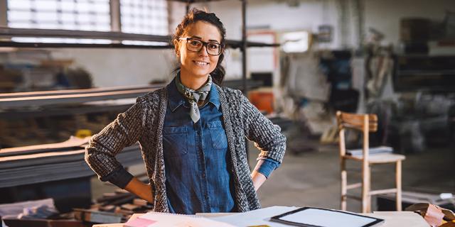 Государственная программа поддержки малого бизнеса в 2019-2020 годах: как получить, особенности муниципальной поддержки среднего бизнеса