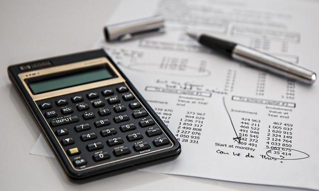 51 счет бухгалтерского учета: это актив или пассив, проводки, карточка счета, оборотно-сальдовая ведомость