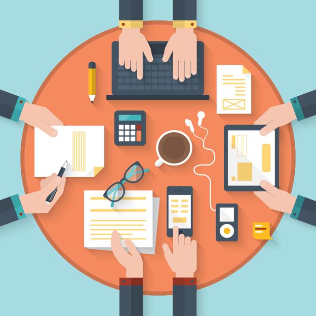 Образец заявки на приобретение товара: материалы внутри организации, как составить, служебная записка