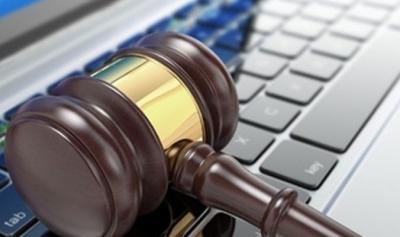 Авторское право в интернете: защита авторских прав и интеллектуальной собственности в сети Интернет, проблемы охраны авторских прав от нарушений, закон о том, как защитить свои права на изделие, произведение, стихи, картинки и фотографии, способы, как опубликовать книгу в интернете и соблюсти авторское право, лицензия cc