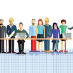 Положение о материальной ответственности: образец на 2020 год, особенности для коллективной ответственности работников