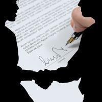 Как расторгнуть кредитный договор с банком: судебная практика, срок исковой давности, исковое заявление