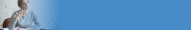 Учет затрат на производство и калькулирование себестоимости продукции: основные методы (попередельный, котловой, маржинальный, полуфабрикатный, позаказный, нормативный, общая схема), синтетический и аналитический учет, совершенствование бухгалтерского учета, особенности, формулы, принципы автоматизации учета
