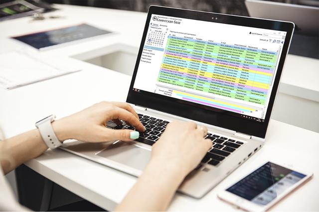 Рейтинг crm систем в 2019-2020 годах: обзор лучших и популярных, бесплатные системы для малого бизнеса, сравнение