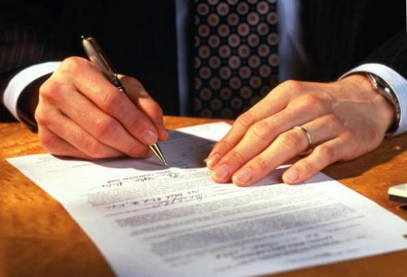 Реестр лицензий на медицинскую деятельность: как проверить, особенности единого реестра